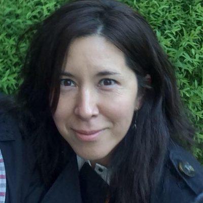 CAROLA Fundell