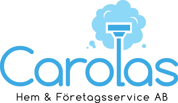 Carolas Hem & Företagsservice AB